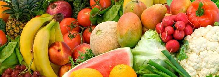 voeding-gezondheid