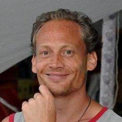 Arjan van Mulligen
