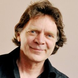 Frank Theijsmeijer