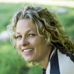 Tamara Voermans